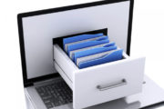 Document-storage