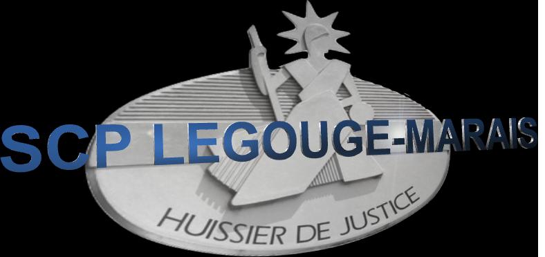 HUISSIER LEGOUGE-MARAIS, SENS-AUXERRE-YONNE, CONSTATS ET RECOUVREMENTS.