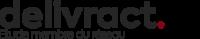 logo-membre-reseau